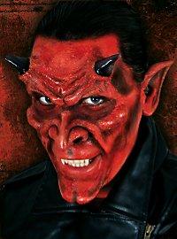Devil Deluxe Mask Kit