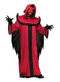 Devil Prince Costume