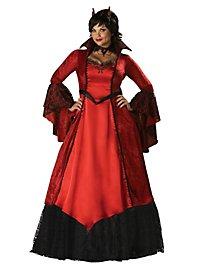 Devil's Bride Costume