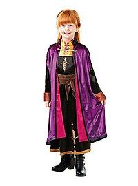 Die Eiskönigin 2 Anna Kinderkostüm