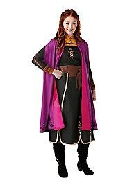 Die Eiskönigin 2 Anna Kostüm