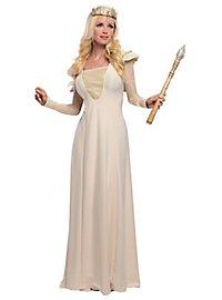 Die fantastische Welt von Oz Glinda Kostüm