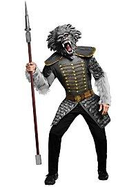 Die fantastische Welt von Oz Pavian Kostüm