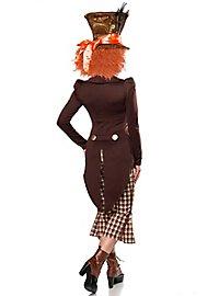 Die verrückte Hutmacherin Kostüm