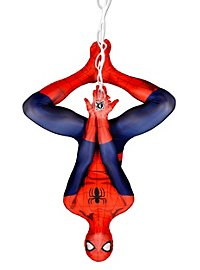Digital Morphsuit Spider-Man Ganzkörperkostüm