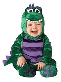 Dino Baby Costume