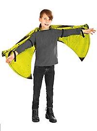 Dinosaurier Flügel für Kinder