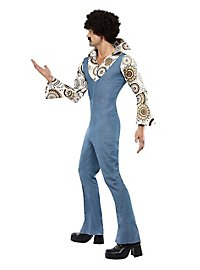 Disco Gigolo Costume