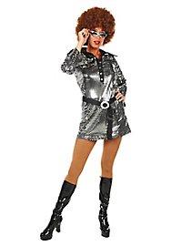 Disco Lady Kostüm