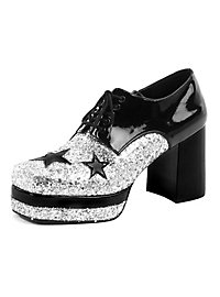 Disco Shoes