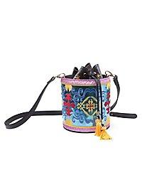 Disney - Handtasche Fliegenender Teppich Aladdin