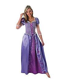 Disney Princess Rapunzel Kostüm