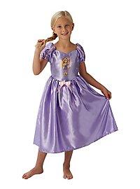 Disney Princess Rapunzel Kostüm für Kinder