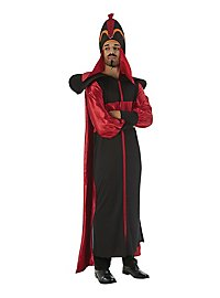Disney's Aladdin Dschafar Kostüm