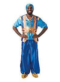 Disney's Aladdin Dschinni Kostüm