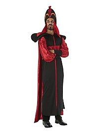 Disney's Aladdin Jafar Costume