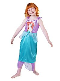 Disney's Arielle Kids Costume