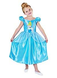 Disney's Cinderella Kinderkostüm