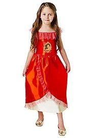 Disney's Elena by Avalor Child Costume