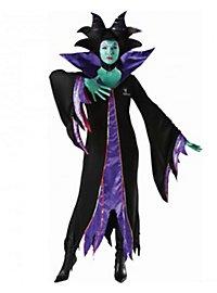 Disney's Malefiz Kostüm