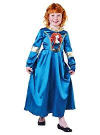 Disney's Merida Kids Costume