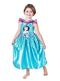 Disney's Princess Jasmine Kids Costume