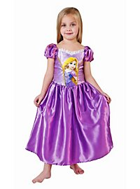 Disney's Rapunzel Kinderkostüm