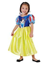 Disney's Snow White Kids Costume