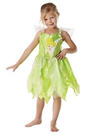 Disney's Tinker Bell Kids Costume