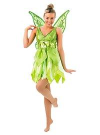 Disney's Tinkerbell Kostüm