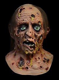 Distortions Unlimited Diseased Maske aus Latex