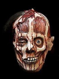 Distortions Unlimited Dui Maske aus Latex