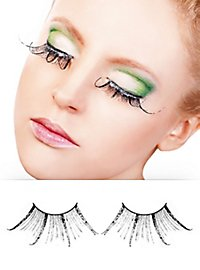 Divine False Eyelashes