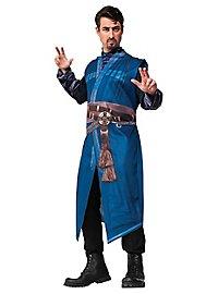 Doctor Strange Kostüm