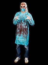 Doktor Fleischer Kostüm
