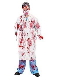 Doktor Killer Kostüm
