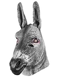 Donkey Latex Full Mask