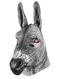 Donkey Latex Full Mask