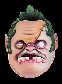 Dota 2 - Maske Pudge + DLC