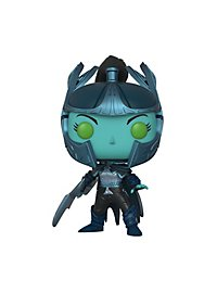DOTA - Phantom Assassin Funko POP! Figur