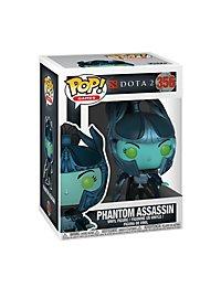 DOTA - Phantom Assassin Funko POP! Figur