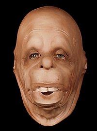 Dr. Best Mask