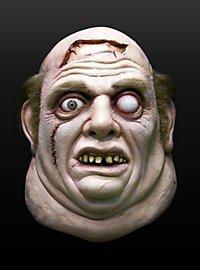 Dr. Deadly Latexmaske