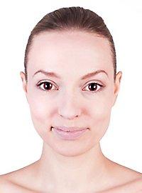 Drache Kontaktlinsen