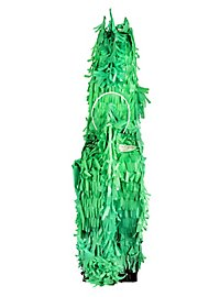 Drachen Piñata