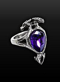 Drachen Ring