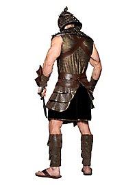 Drachenkrieger Kostüm