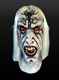 Drachenmagier Maske
