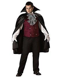 Dracula Déguisement
