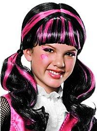 Draculaura Kids Wig